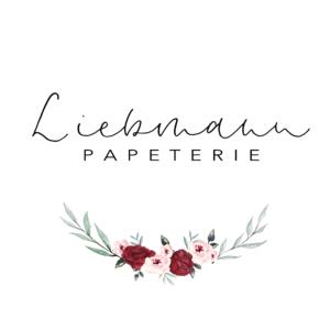 liebmann-papeterie