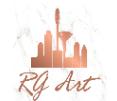 RG-Art
