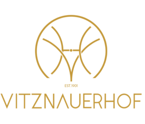 Vitznauerhof