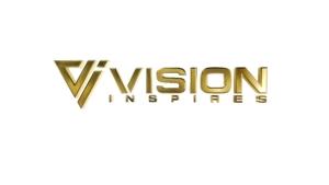 visioninspires